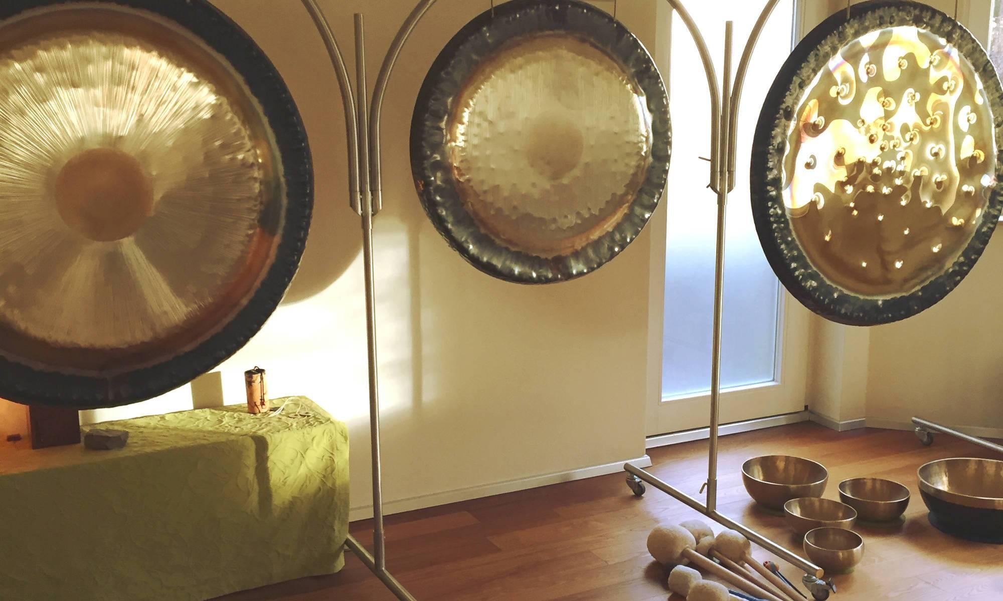 gongmeditation gong beilstein