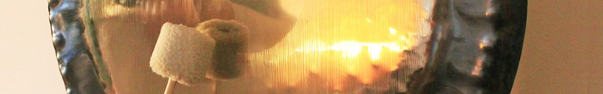 gongmeditation gong